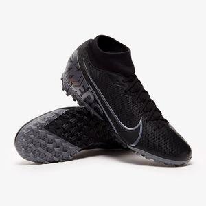 Nike JR Mercurial Superfly 7 Academy TF